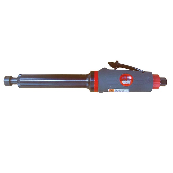 Polizor pneumatic Red Rooster RRG-500REL